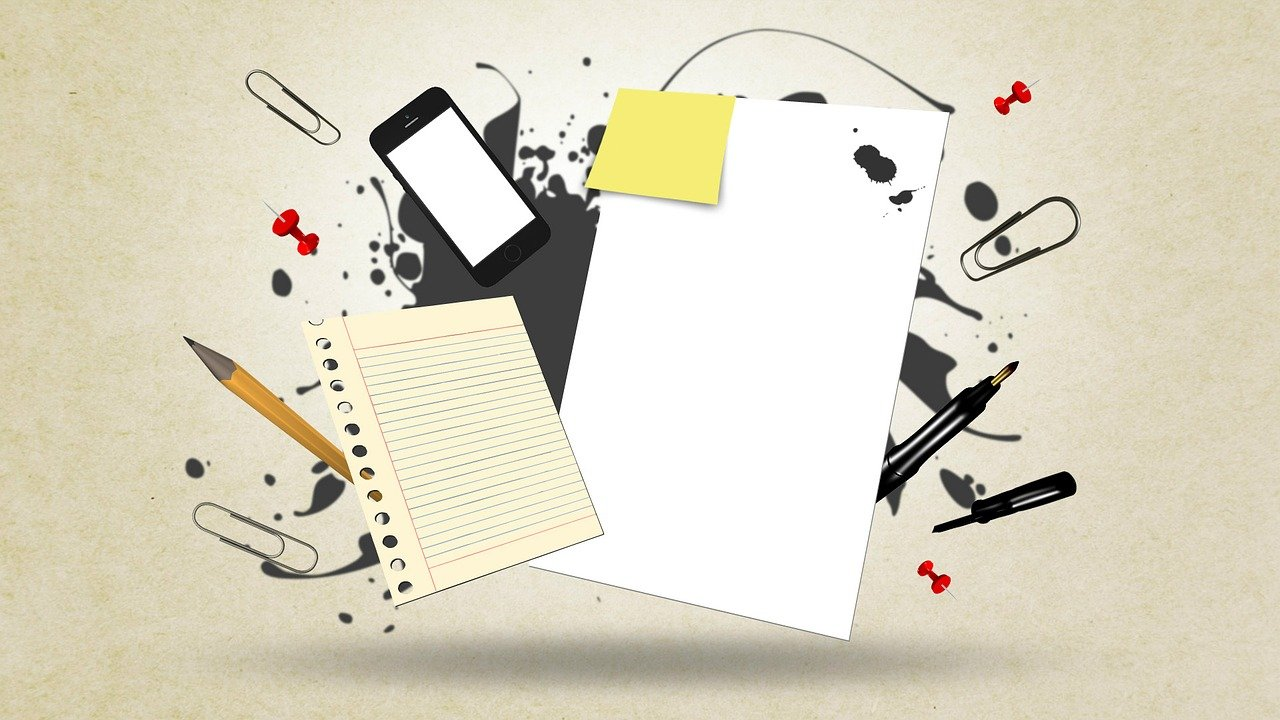 How to Find the Best Essay Writers? post thumbnail image
